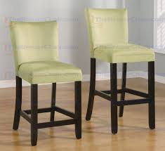 29 inch bar stools. Coaster Furniture C-100590GRN Bloomfield 29\ 29 Inch Bar Stools K