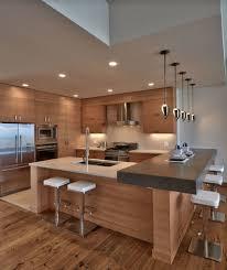 Ideal Kitchen Design Ideal Kitchen Design Seoyek Best Images