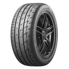Tyre Catalogue Bridgestone Tyres