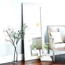 Modern mirrors for living room Extra Large Living Room Mirror Modern Mirrors For Decorative Framed Contemporary Ideas Mirro Digsdigs Living Room Mirror Modern Mirrors For Decorative Framed Contemporary