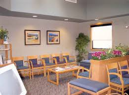 medical office design ideas office. medical office design ideas of waiting room furniture