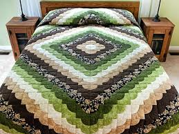 green and brown duvet cover sets lime green and brown duvet covers queen moss green and