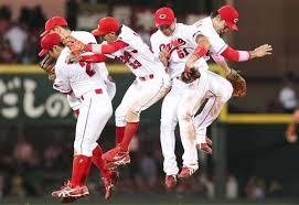 「 野球カープ優勝無料写真」の画像検索結果