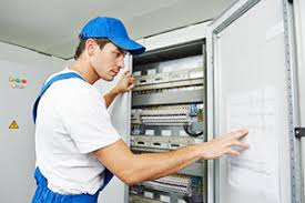 cost to upgrade an electrical panel average electrical panel Cost Of New Fuse Box And Wiring related projects costs
