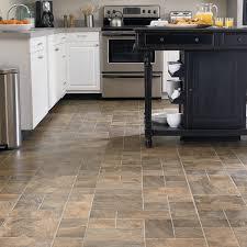 kitchen laminate flooring color