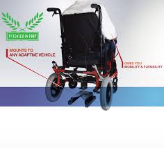 ez lock the world s first choice for quality wheelchair docking ez lock the world s first choice for quality wheelchair docking systems