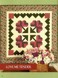 148 best LYNETTE JENSEN images on Pinterest | Cottages, Cabin and ... & cute Adamdwight.com