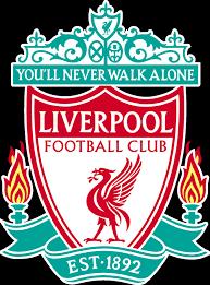 نتيجة مباراة نادي ليفربول اليوم في الدوري الانجليزي ودوري الأبطال 2020