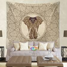 urban outfitter wall tapestry maina medallion tapestry urban outfitters forest wall tapestry