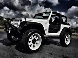 customized 2 door jeep wranglers. image result for customized 2 door jeep wrangler wranglers