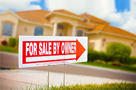 How To Sell Your House Owner