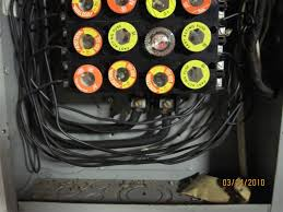 murray fuse panel internachi inspection forum murray fuse panel panel bottom jpg