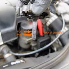mercedes wiring diagram online mercedes wiring diagrams check add power steering fluid mercedes 08