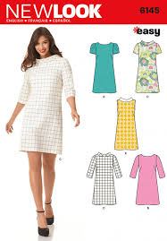 Simplicity Patterns Magnificent Summer To Autumn In 48 Simplicity Patterns Simplicity Network