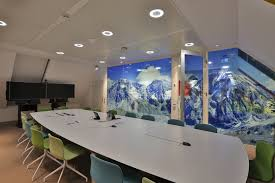 google office munich. Google Office Munich