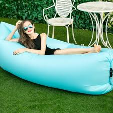 inflatable pool furniture. Stupendous Inflatable Outdoor Chair 14 Furniture Hake Couchinflatable Loungeroutdoor: Full Size Pool