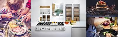 viking refrigerator inside. viking is better. appliances refrigerator inside