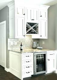 wine rack cabinet above fridge. Over Fridge Cabinet Dimensions Refrigerator Panel Kits . Wine Rack Above I