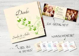 Inspirierend Von Spruch Dankeskarte Hochzeit Dankeskarten Text