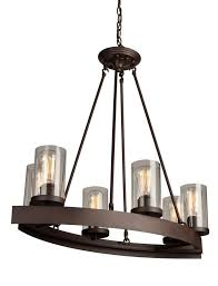 awesome artcraft lighting chandelier for your home furniture ideas