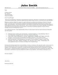 Bistrun Information Technology It Cover Letter Sample Resume