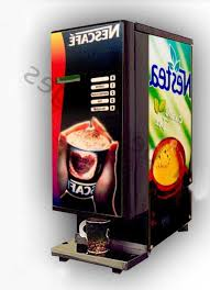 Coffee Vending Machines For Lease Magnificent Coffee Vending Machines For Lease About Express Beverages Industries