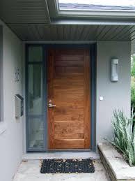 modern wood exterior doors. modern exterior doors uk front entry door ideas wood