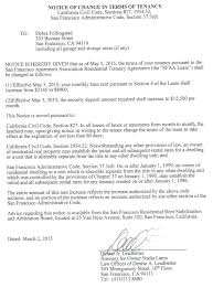notice to owner form florida template sub lease template