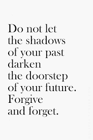 Forgive And Forget Quotes Stunning Quotes About Forgive And Forget 48 Quotes