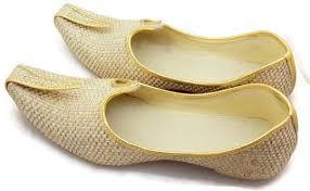 Mojari Size Chart F 82 Ehtnic Royal Look Traditinol Khussa Shoe Juti Mojari