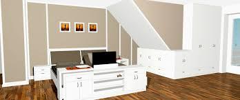 Wand Streichen Ideen Schräge Moderne Zimmerfarben Ideen In 150