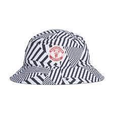 Manchester United Bucket Hat (Adidas) GL4661