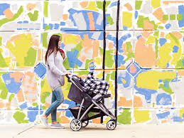 Car Seat Stroller Compatibility Chart Stroller And Car Seat Compatibility Find The Perfect Combo