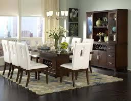 Luxury Kitchen Table Sets Dininette Set Dinette Sets For Your Luxury Dining Room Black
