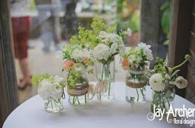 Decorating Jelly Jars Decorated jam jars flowers Pinterest Jam jar Jars and Glass 52