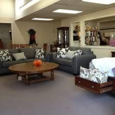 Elliots Unfinished Furniture Furniture Stores 1501 Palma Dr