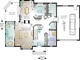 luxury inspiration ranch home floor plans with sunroom 2 story house amazing