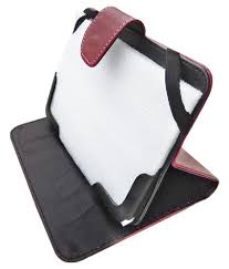 Fastway Flip Cover For Icemobile G7 ...