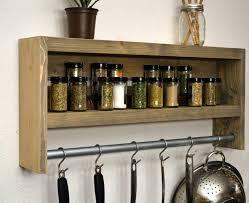 kitchen under shelf storage kitchen cupboard storage units kitchen wall organiser kitchen drawer storage solutions kitchen cupboard tidy