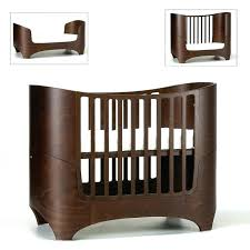 baby furniture for less. Baby Cribs For Less Furniture Consignment Near Me