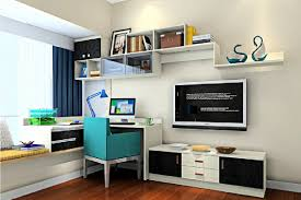 bedroom with tv and desk. Desk, Awesome Triangular Desk Home Office Ideas With Chair And Curtains White Table Bedroom Tv O