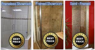 houston frameless showerdoors frameless shower doors houston semi frameless shower doors houston houston framed shower doors mrglassmirror com