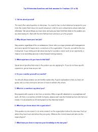 top interview questions and their answers for freshers top 50 interview questions and their answers for freshers interview physics mathematics