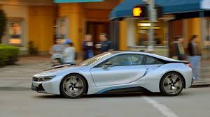Coupe Series msrp bmw i8 : 2017 BMW i8 Pricing - For Sale | Edmunds