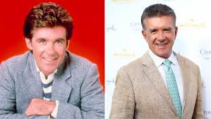 alan thicke growing pains. Wonderful Thicke Growingpainsthennowalanthicketoday150921 To Alan Thicke Growing Pains E