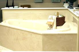 home depot bathtub refinishing refinish bathtub home t cultured marble refinishing tub repair surround manufacturers cost