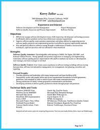 Resume Guidelines Caa Resume Guidelines Therpgmovie 26