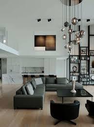 high ceiling lights photo 10
