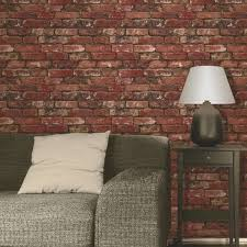 Science Wallpaper Bedroom Amazoncouk Wallpaper