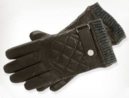 Most Wanted Affordable Style – November 2014 & Polo Ralph Lauren Diamond-Stitch Racing Gloves – $88 (but often on sale) Adamdwight.com